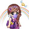skdfjlrhvn's avatar