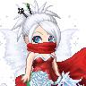 Heartless-Revenge's avatar