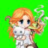 yudy14's avatar
