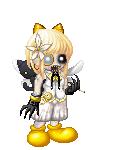 godess_suko's avatar