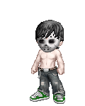 Phantom_Dooker889