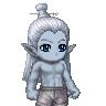 omen 37's avatar