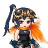 silver_avenger's avatar