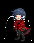 Little_Demon_Moon