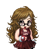 minigirl2k6's avatar
