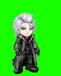 Ipwnchoo's avatar
