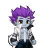 Issauriu's avatar