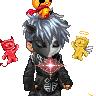 Dakka's avatar