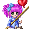 letspartypeople's avatar