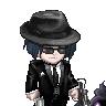 devil jin666's avatar