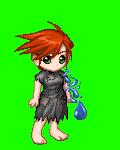 NyokaVega's avatar