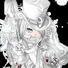 Prosopagnosia's avatar