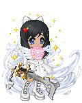 hiddenwind ina cristalsky's avatar