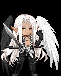 Yoko Hino's avatar