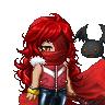 SilverWish25's avatar