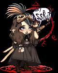 Xrinh's avatar