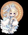 AbnormaIities's avatar