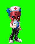 Delaney_135's avatar