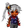 kingdom-of-ninjas's avatar