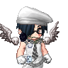 My Chemical Hauni's avatar
