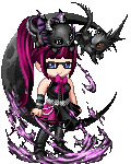 HikariNomo's avatar
