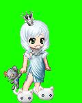 Plastic Little Spastic's avatar