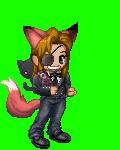 ReynardFox's avatar