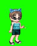shaygirl467's avatar
