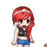 falling_raindrops's avatar