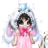 -[BabyVamp]-'s avatar