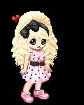 DeerChuu's avatar