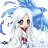 judenight's avatar