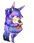 Azusa-sama's avatar