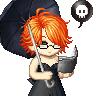 xx_akatsuki_devil_xx's avatar