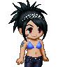 xxxMexican-Chicaxxx's avatar
