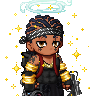 ItzRiley's avatar