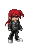 moons_master's avatar