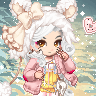 Strawberry Sweet Yume's avatar