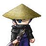Deidara no Danna's avatar
