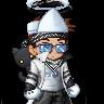 Commandwolf41's avatar