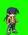 ishmaal's avatar