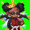 lil scarface1994's avatar