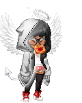 xxx starchan xxx's avatar