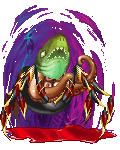 Evil Penguin Overlord's avatar