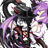xXreaperofhellXx's avatar