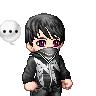 Shadows Assasin's avatar