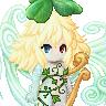 xo_____Syrda's avatar