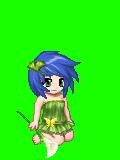Mika_8's avatar
