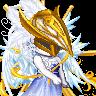 xX-Bella-Shadows-Xx's avatar