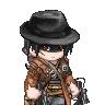 xJohnnyBloodx's avatar